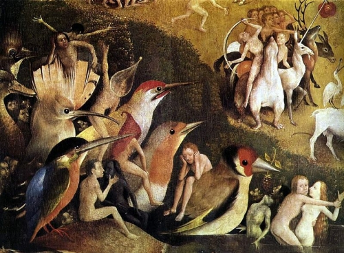 800px-Hieronymus_Bosch,_Garden_of_Earthly_Delights_tryptich,_centre_panel_-_detail_6.JPG