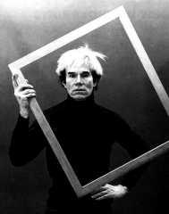 Warhol8.jpg