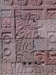 quetzalbirdglyph.jpg