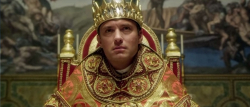 un-premier-teaser-pour-the-young-pope-la-serie-avec-jude-law-video.jpg