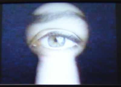 FéeValse15.jpg