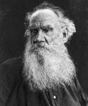 Tolstoi2.jpg