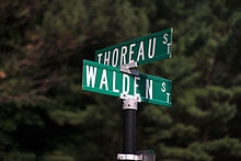 220px-Thoreau_and_Walden_Streets_in_Concord,_Mass.JPG