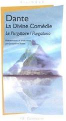 la-divine-comedie,-tome-2---le-purgatoire---purgatorio-54002-250-400.jpg