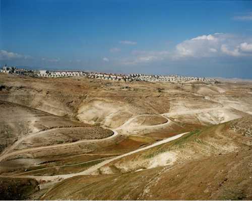 Ramallah134.jpg