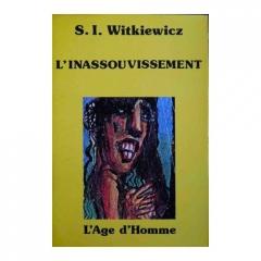 Witkiewicz-Stanislaw-Ignacy-L-inassouvissement-Livre-1036304158_L.jpg