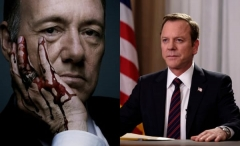 left-frank-underwood-house-of-cards-credit-netflix-right-tom-kirkman-designated-survivor-credit-abc.jpg
