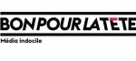 Bon-pour-la-tête-logo-1-604x270.png