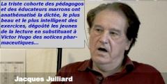 Julliard01.jpg