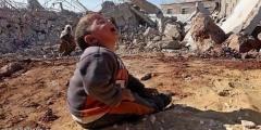 religion,politique,palestine
