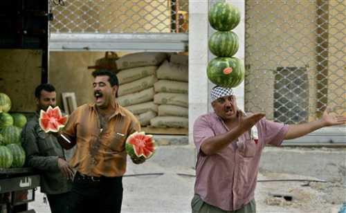 Ramallah9.jpg
