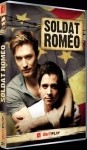 Soldat-Romeo.jpg