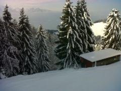 Chemins26K.jpg