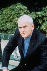 Kundera8.jpg