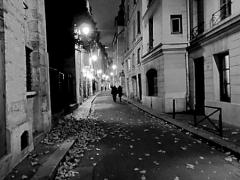 nuit_d_automne_rue_de_bievre_1392496_18.jpg