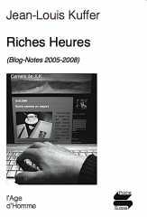 RicheCouve.jpg