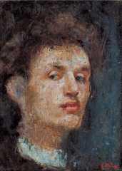 Munch13.jpg