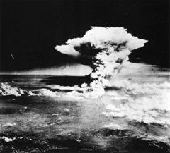 Bombe02.jpg