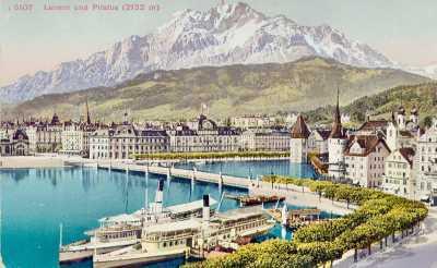 Suisse14.jpg