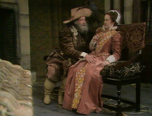 Falstaff and Page.JPG