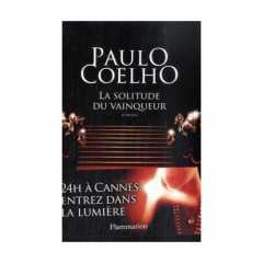 Coelho7.jpg