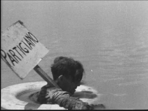 Scorsese2.JPG