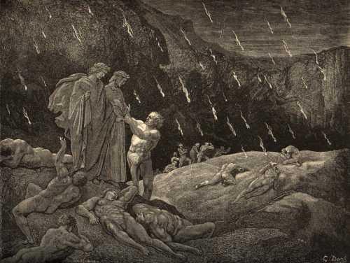 Dante29.jpg