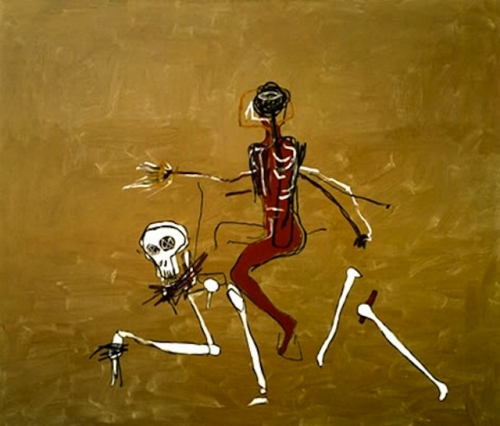 Basquiat01.jpg