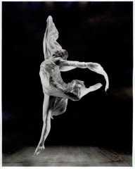 Isadora1.jpg