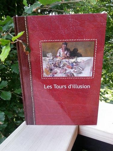 Tours01.jpg