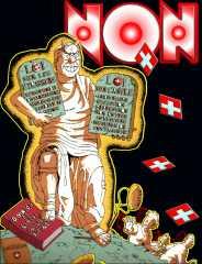 Suisse44.jpg