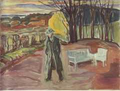 Munch130001.JPG