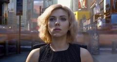 Lucy-luc-besson-Scarlett-Johansson-03.jpg