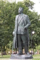 Statue_de_Gorki_parc_statues.jpg