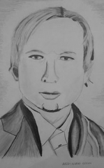 Anders_Behring_Breivik_portrait_drawing.jpg