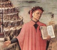 Dante55.jpg