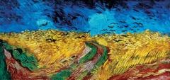 1313962-Vincent_Van_Gogh_le_Champ_de_blé_aux_corbeaux.jpg