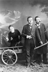 170px-Nietzsche_paul-ree_lou-von-salome188.jpg