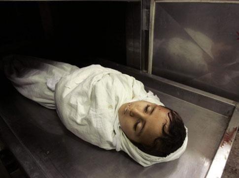 Gaza14.jpg