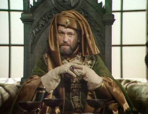 Henry IV 3.JPG