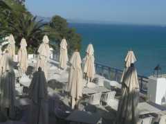 Tunisie28.jpg