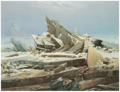 the-sea-of-ice-caspar-david-friedrich.jpg