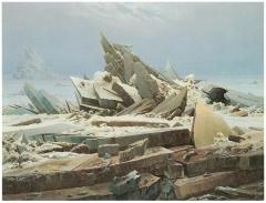 the-sea-of-ice-caspar-david-friedrich.jpg