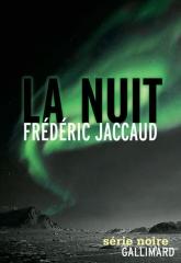 Jaccaud.jpg