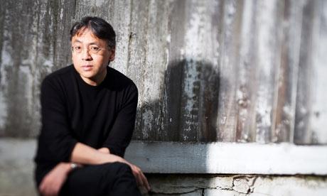 Kazuo-Ishiguro-author-002.jpg