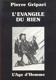 CVT_LEvangile-du-rien_333.jpeg