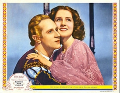 Romeo_and_Juliet_Lobby_card_1936.jpg