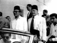 Tunisie98.jpg