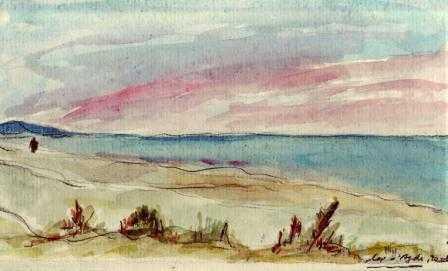 Dunes02.jpg