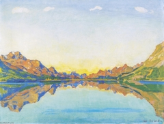 Ferdinand-Hodler-The-fall-in-Silvaplana.JPG